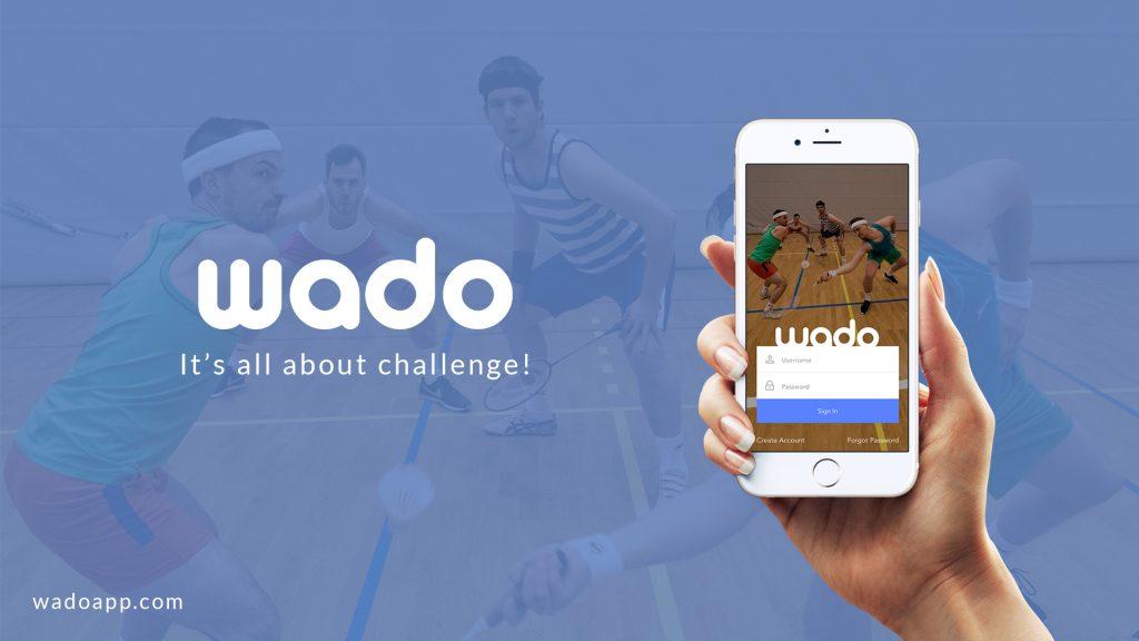 wado app